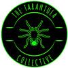 collective_logo.jpg